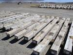 Harbor Fir Weathered Timbers