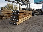 WeatheredBlend Timbers (AZ Project) (Ready to Ship)