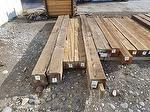 WeatheredBlend Timber Package (Graded and Pressure Washed)