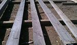 TWII and other WeatheredBlend Timbers - Customer Order