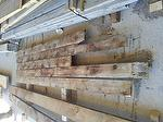 Barnwood and Timbers (For Approval)