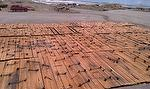 Harbor Fir Timbers and Lumber - Texas Order
