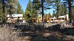 Lot #397 Project and NatureAged Mock Up Martis Camp