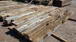 Load from Supplier--HH Timbers and Barnwood