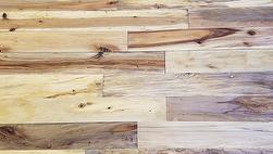 Mixed Hardwood Bright Thins