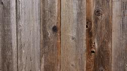 Antique Barnwood - Redwood