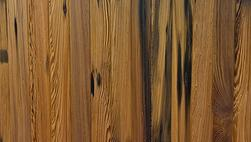 Resawn Lumber/Millwork Stock - Softwoods