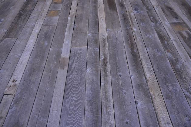 Featured product 242 antique barnwood gray rough lumber for Barnwood plywood
