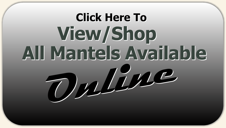 View_Shop All Mantels