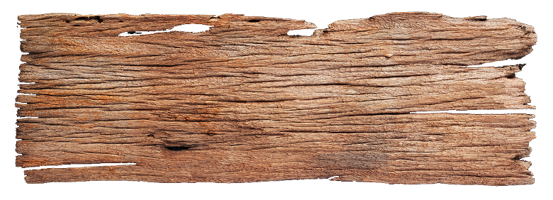 Photo rustic wood png w transparent background