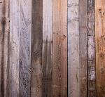 WeatheredBlend Barnwood - Mixed Gray/Brown