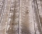 NatureAged White Painted Barnwood Lumber
