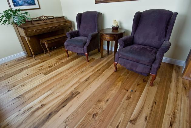 Featured Product 252 4 8 Quot Trailblazer Mixed Hardwood