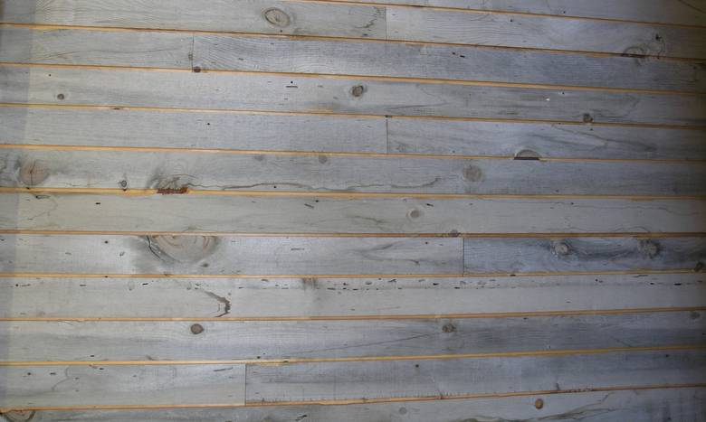 Photo 23012 Natureaged Shiplap Band Sawn Texture