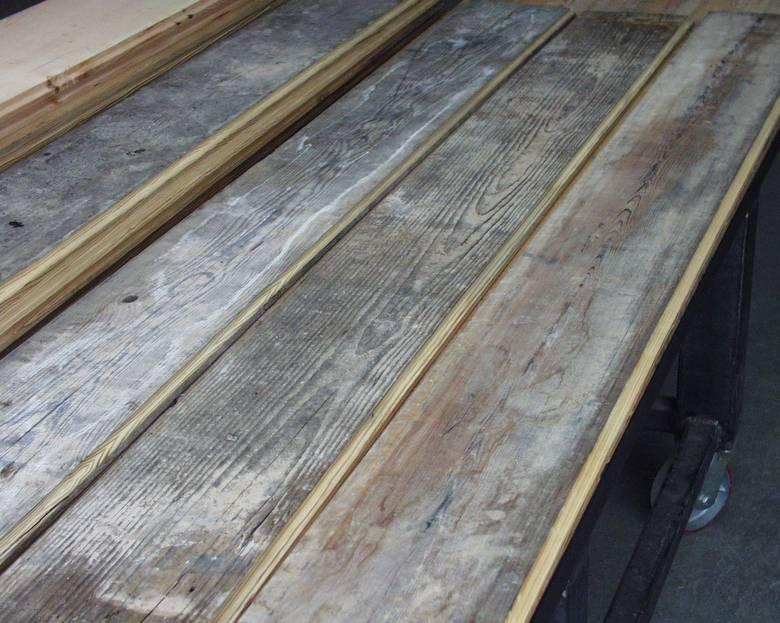 ship wood wall - 28 images - ship wood tiles rustic wood ...