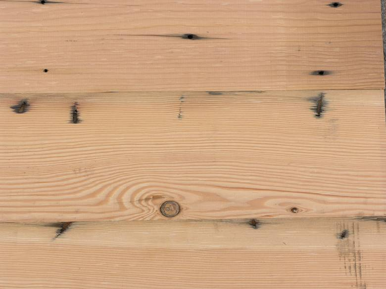 Photo 6256 df shiplap siding planed face with for Lumber calculator for walls