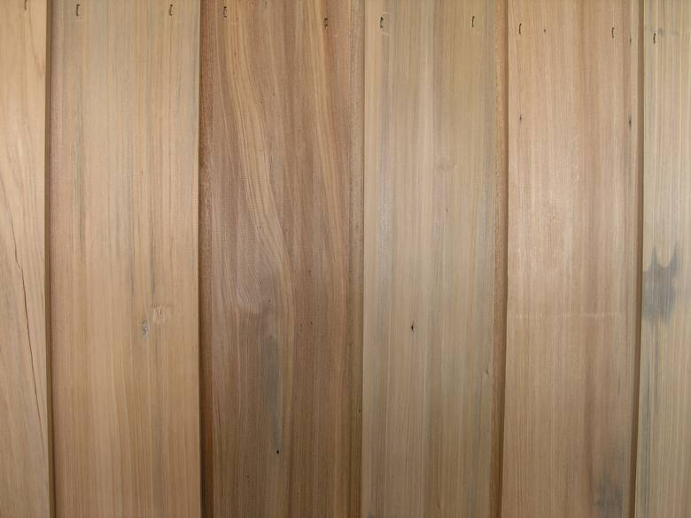 Photo 6715 Cypress Picklewood Shiplap Siding With